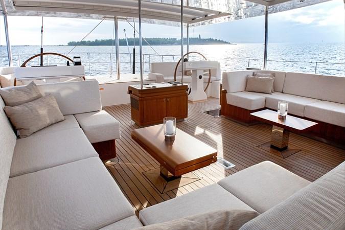 _MG_2207 2014 NAUTOR'S SWAN  Cruising Sailboat 2725051