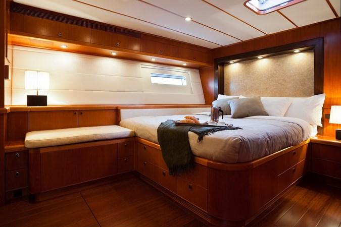 esk_20140719_0175 2014 NAUTOR'S SWAN  Cruising Sailboat 2725061