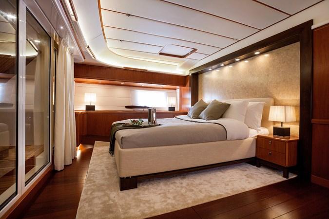 _MG_1968 2014 NAUTOR'S SWAN  Cruising Sailboat 2725062