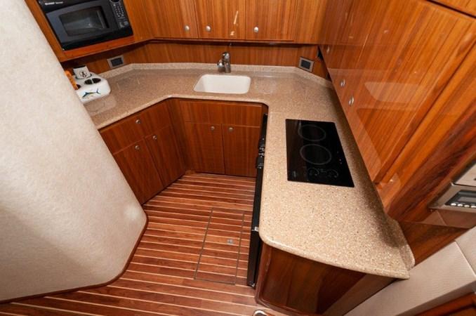 Galley-2 2013 VIKING 42 open Sport Fisherman 2691500
