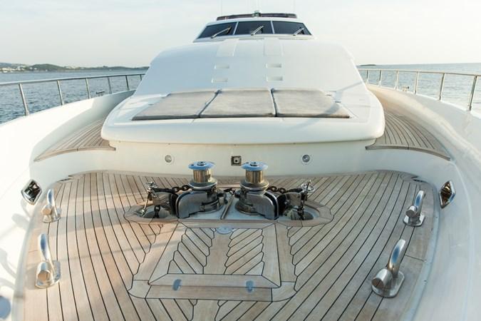 _MG_5421 2003 FERRETTI CUSTOM LINE 112 Motor Yacht 2692729