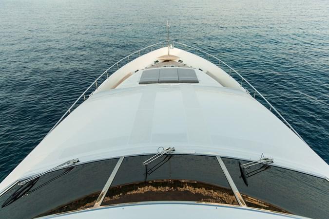 _MG_5464 copy 2003 FERRETTI CUSTOM LINE 112 Motor Yacht 2692737