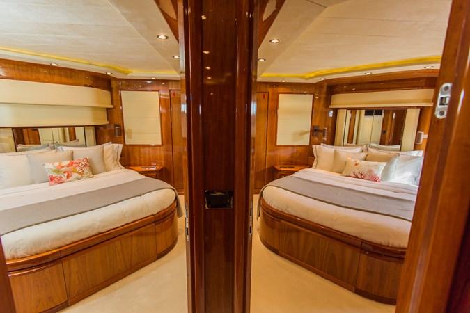 IMG_6640 2003 FERRETTI CUSTOM LINE 112 Motor Yacht 2692753