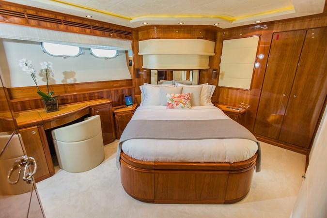 IMG_6652 2003 FERRETTI CUSTOM LINE 112 Motor Yacht 2692754