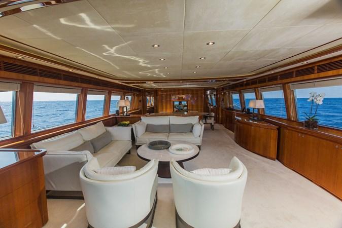 IMG_6492 2003 FERRETTI CUSTOM LINE 112 Motor Yacht 2692756