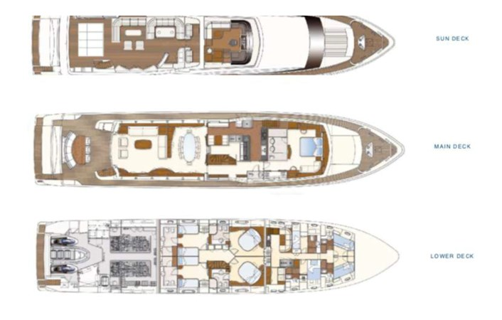 Screenshot 2019-09-16 at 16.58.25 2003 FERRETTI CUSTOM LINE 112 Motor Yacht 2692773