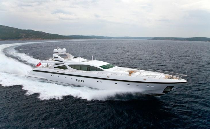 espec-rush_Page_01_Image_0001 2010 OVERMARINE - MANGUSTA Mangusta 165' Motor Yacht 2693264