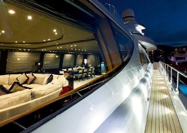 espec-rush_Page_16_Image_0001 2010 OVERMARINE - MANGUSTA Mangusta 165' Motor Yacht 2693283