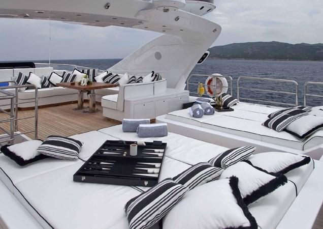 espec-rush_Page_19_Image_0001 2010 OVERMARINE - MANGUSTA Mangusta 165' Motor Yacht 2693289