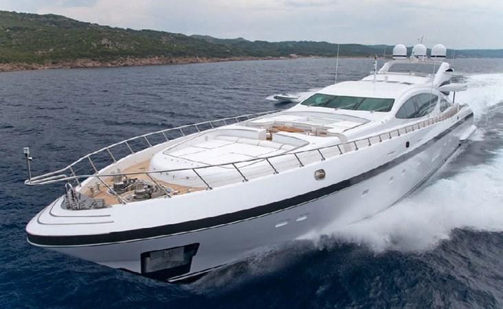 espec-rush_Page_25_Image_0001 2010 OVERMARINE - MANGUSTA Mangusta 165' Motor Yacht 2693295