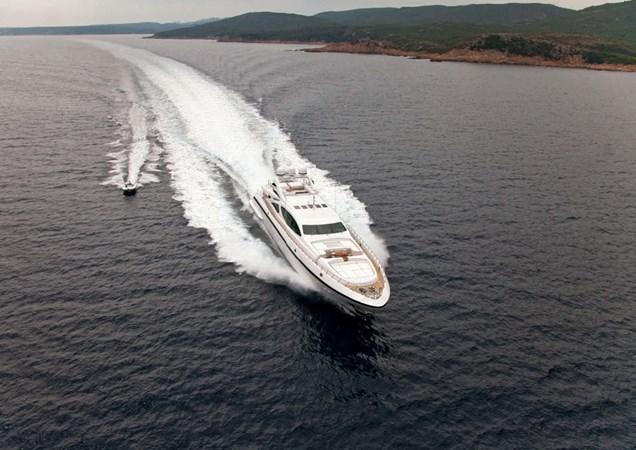 espec-rush_Page_26_Image_0001 2010 OVERMARINE - MANGUSTA Mangusta 165' Motor Yacht 2693296