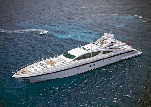 espec-rush_Page_27_Image_0001 2010 OVERMARINE - MANGUSTA Mangusta 165' Motor Yacht 2693297