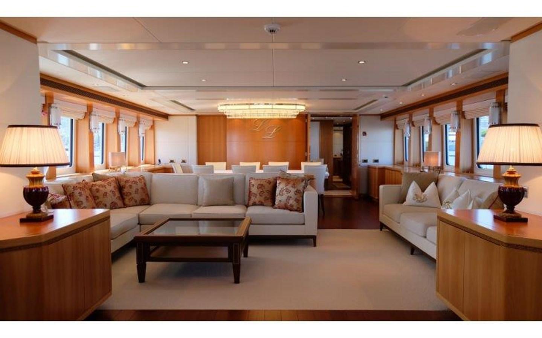 2009 HEESEN YACHTS  Motor Yacht 2695509