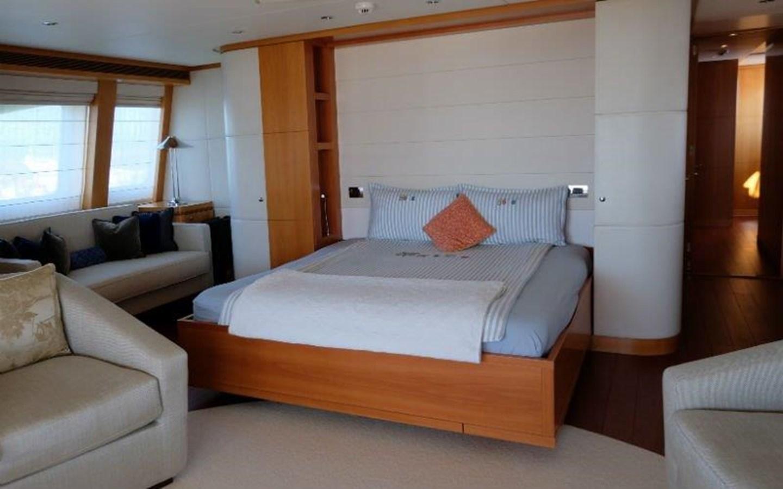 2009 HEESEN YACHTS  Motor Yacht 2695512