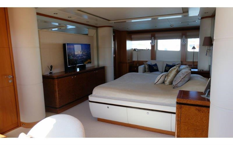 2009 HEESEN YACHTS  Motor Yacht 2695513