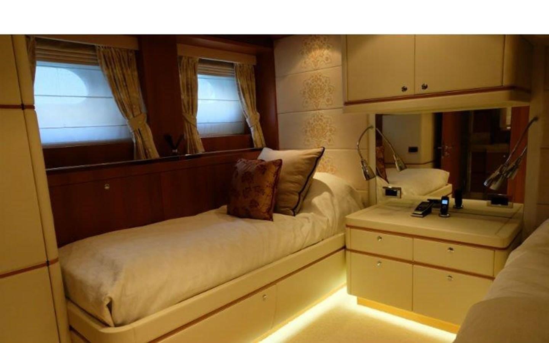 2009 HEESEN YACHTS  Motor Yacht 2695514