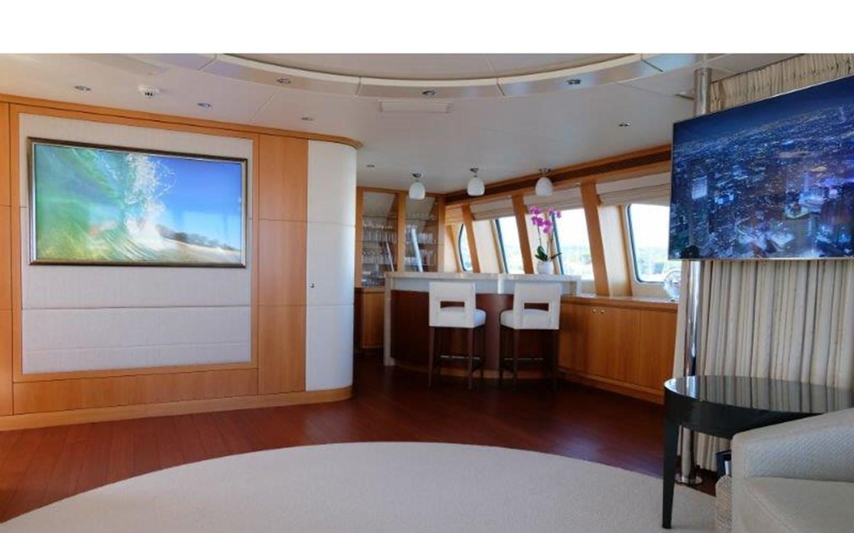 2009 HEESEN YACHTS  Motor Yacht 2695515