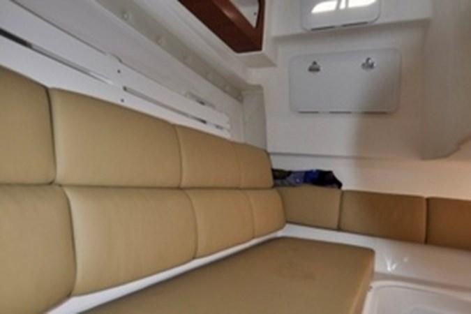 Cabin 2016 EDGEWATER 280 CX Center Console 2695126