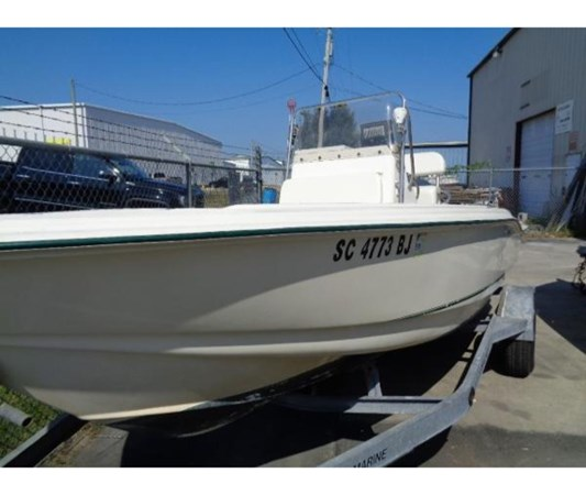 17235971_20191001095235421_1_LARGE 2000 SCOUT BOATS 175 Sportfish Center Console 2715502