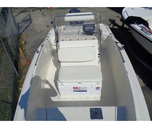 27235971_20191001095230441_1_LARGE 2000 SCOUT BOATS 175 Sportfish Center Console 2715504
