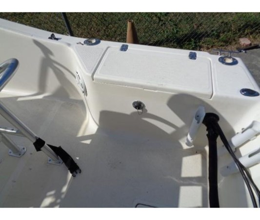 167235971_20191001095233455_1_LARGE 2000 SCOUT BOATS 175 Sportfish Center Console 2715507