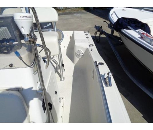 137235971_20191001095232171_1_LARGE 2000 SCOUT BOATS 175 Sportfish Center Console 2715508