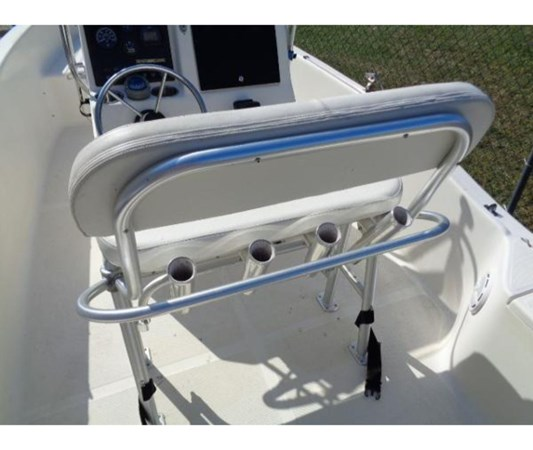57235971_20191001095233923_1_LARGE 2000 SCOUT BOATS 175 Sportfish Center Console 2715509