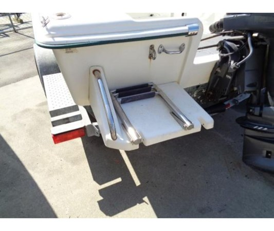 187235971_20191001095234888_1_LARGE 2000 SCOUT BOATS 175 Sportfish Center Console 2715510