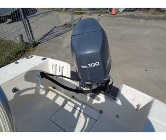 147235971_20191001095232629_1_LARGE 2000 SCOUT BOATS 175 Sportfish Center Console 2715512
