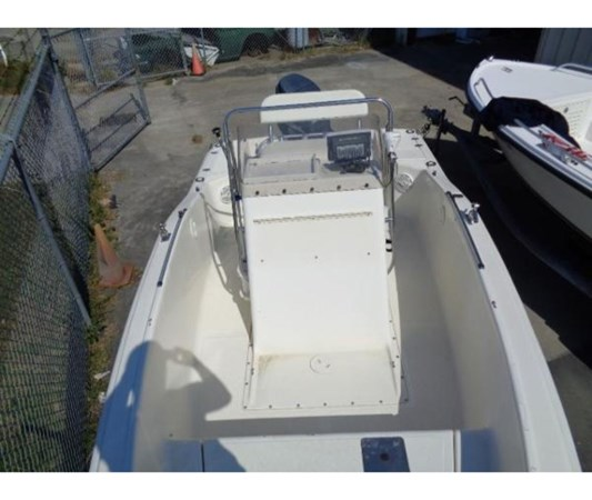 47235971_20191001095228439_1_LARGE 2000 SCOUT BOATS 175 Sportfish Center Console 2715516