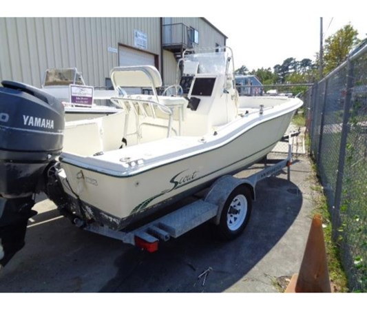 177235971_20191001095234391_1_LARGE 2000 SCOUT BOATS 175 Sportfish Center Console 2715518