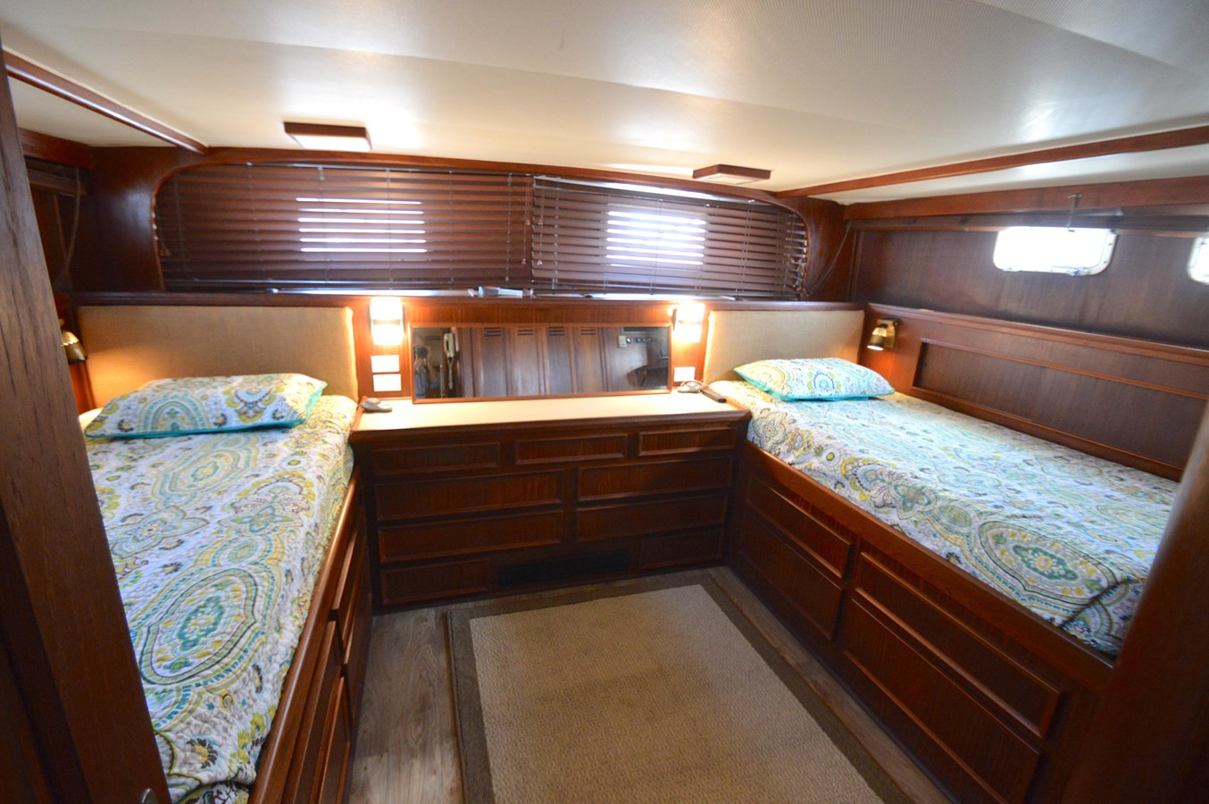 49 - 53 HATTERAS For Sale