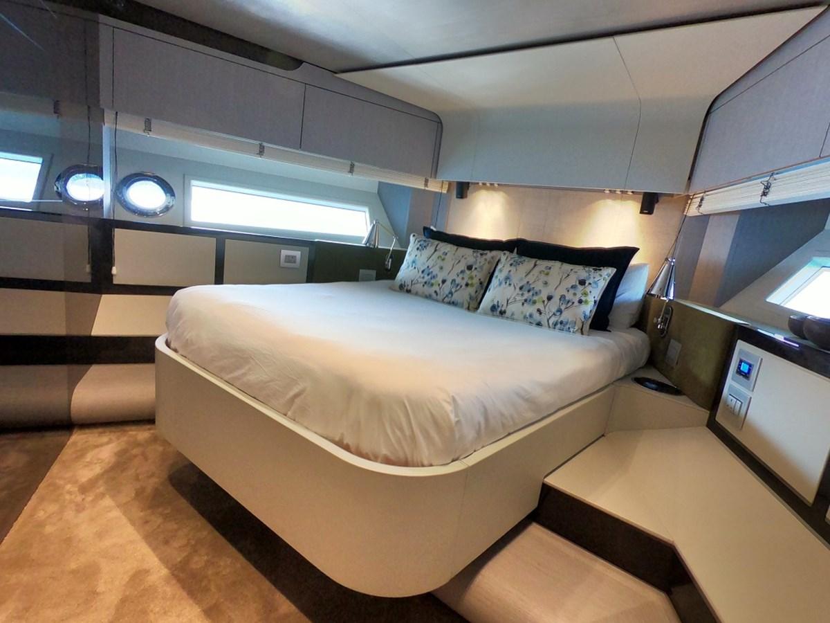 VIP2 2018 AZIMUT  Motor Yacht 2847250