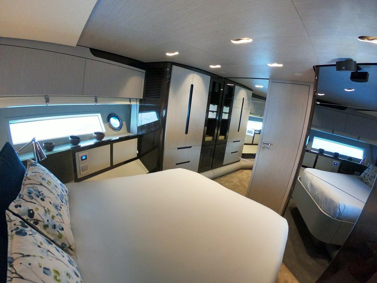 VIP3 2018 AZIMUT  Motor Yacht 2847251