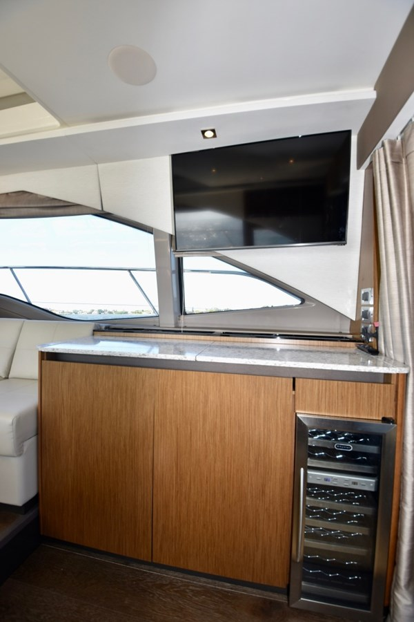 2017 46 Sea Ray Sundancer  2017 SEA RAY 46 Sundancer Cruiser 2698845