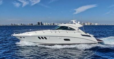 Sea Duced 258883