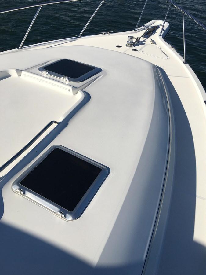 IMG_6089 1999 TIARA 4000 Express/ Hardtop Motor Yacht 2712753