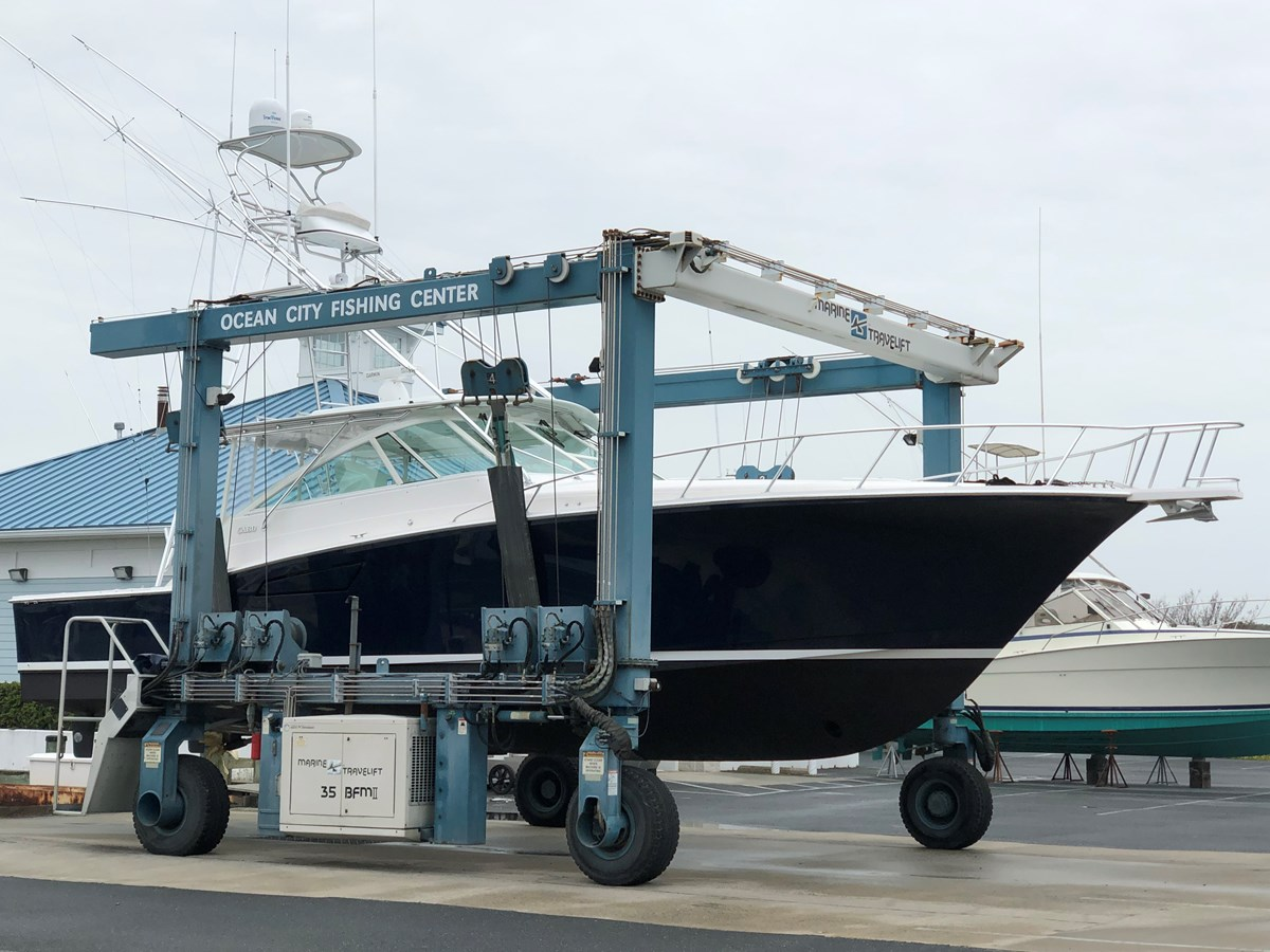 3 - 45 CABO For Sale
