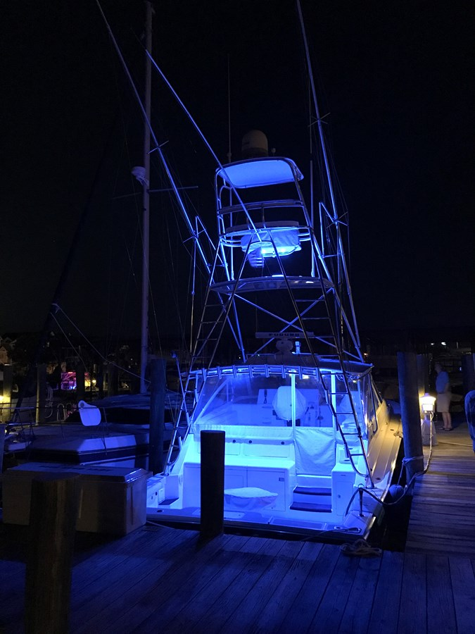 5 - 45 CABO For Sale