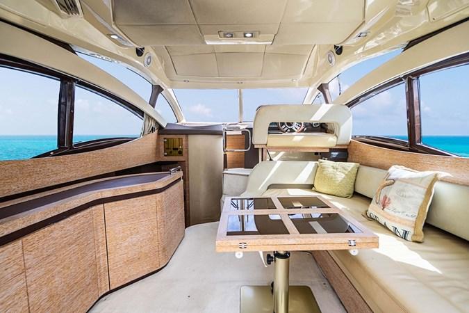 25 2011 AZIMUT 38 Flybridge (AKA 40 Fly) Motor Yacht 2706089