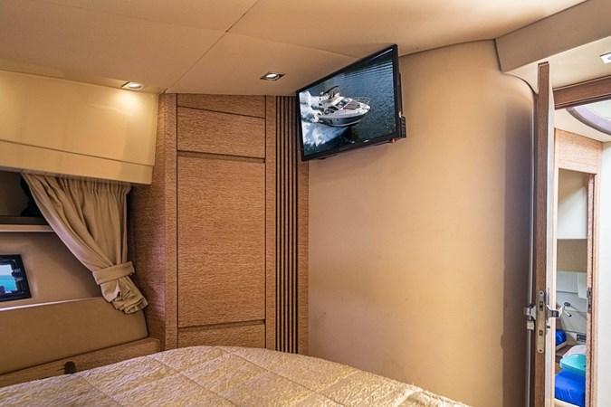 35 2011 AZIMUT 38 Flybridge (AKA 40 Fly) Motor Yacht 2706100