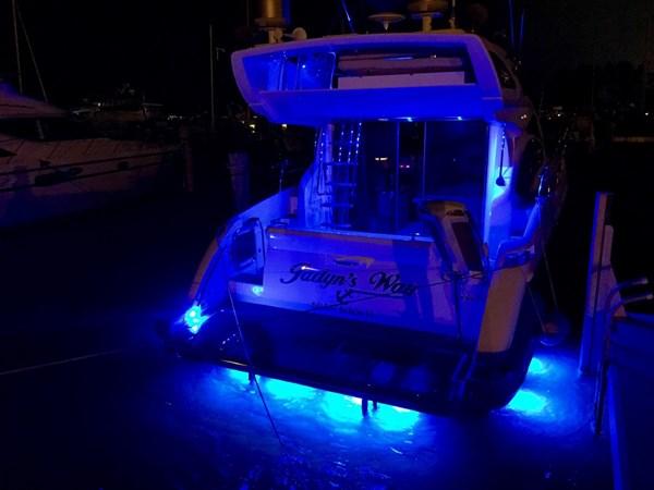40 2011 AZIMUT 38 Flybridge (AKA 40 Fly) Motor Yacht 2706107