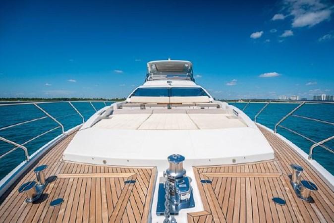 6 2017 AZIMUT 72 Flybridge Motor Yacht 2707341