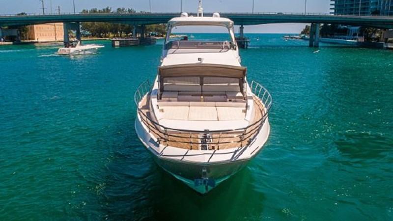 9 2017 AZIMUT 72 Flybridge Motor Yacht 2707344