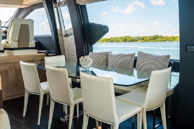 16 2017 AZIMUT 72 Flybridge Motor Yacht 2707351