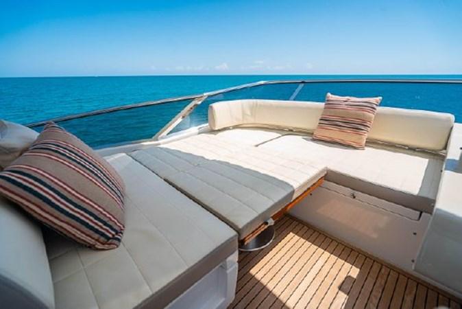45 2017 AZIMUT 72 Flybridge Motor Yacht 2707380