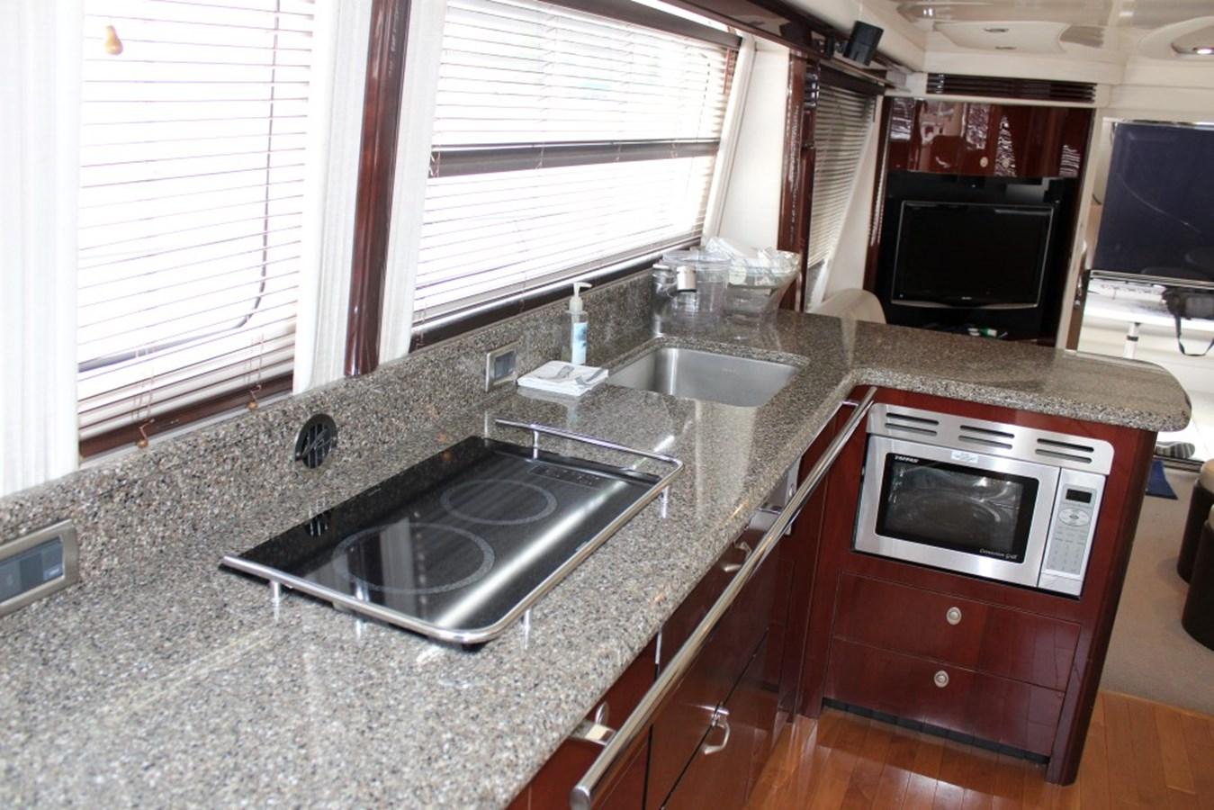 IMG_3559 (Custom) 2008 SEA RAY 58 Sedan Bridge Motor Yacht 2709132