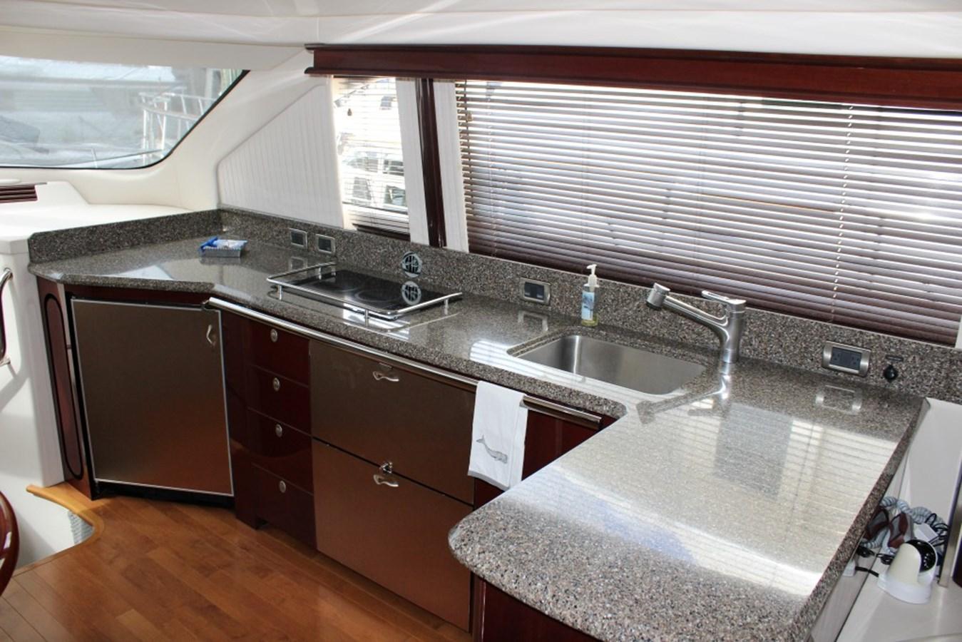 IMG_3562 (Custom) 2008 SEA RAY 58 Sedan Bridge Motor Yacht 2709135