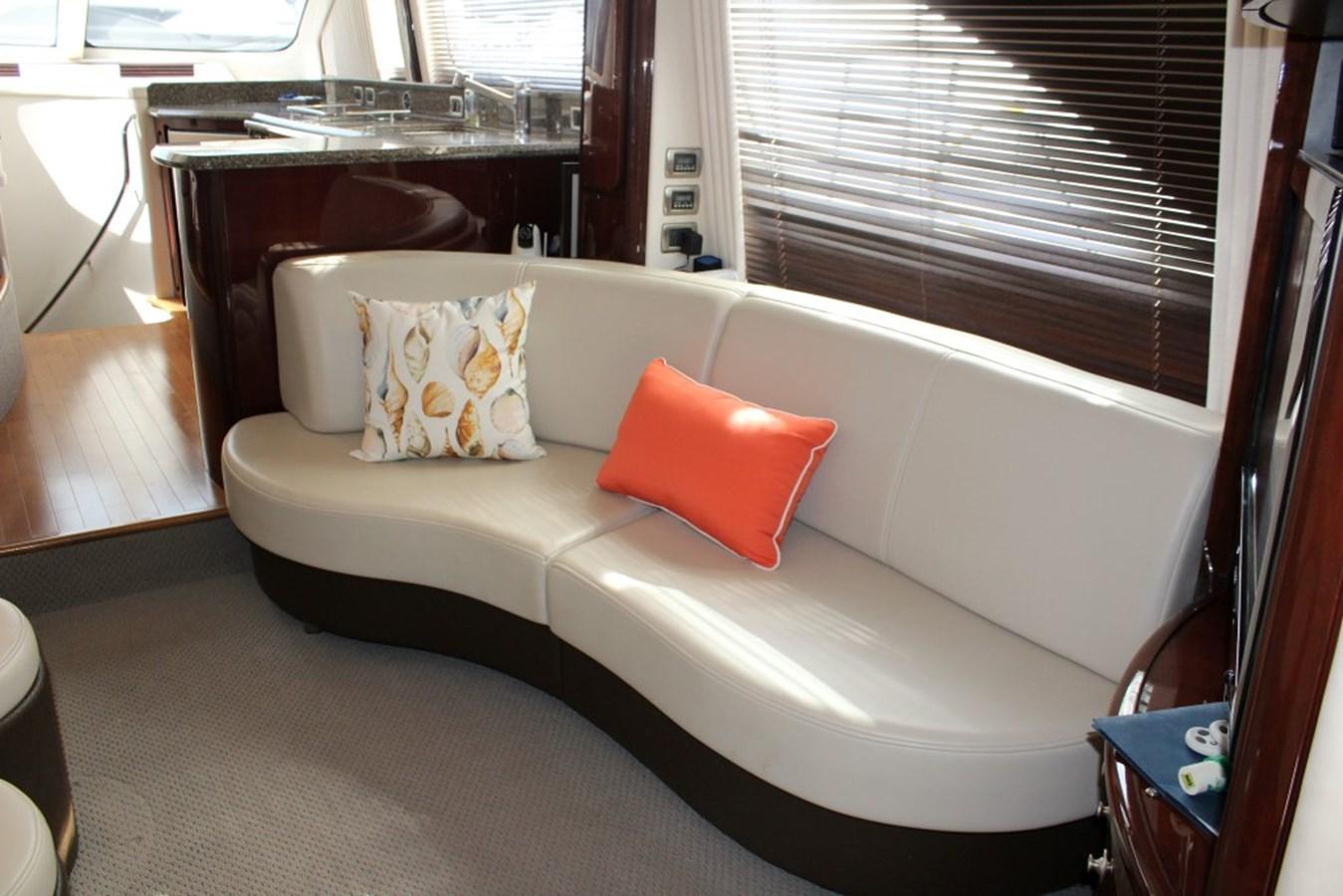 IMG_3579 (Custom) 2008 SEA RAY 58 Sedan Bridge Motor Yacht 2709143