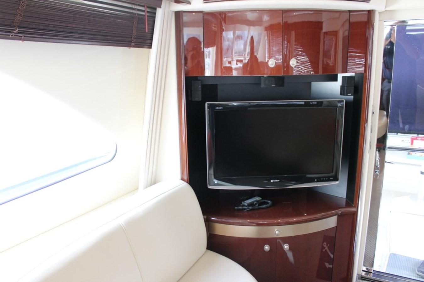 IMG_3585 (Custom) 2008 SEA RAY 58 Sedan Bridge Motor Yacht 2709145